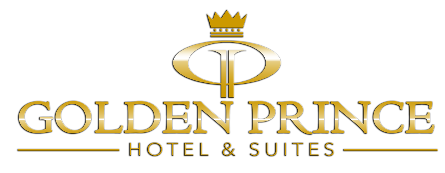 1-GOLDEN-PRINCE-HOTEL-1