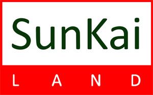 sunkai_ttm_client